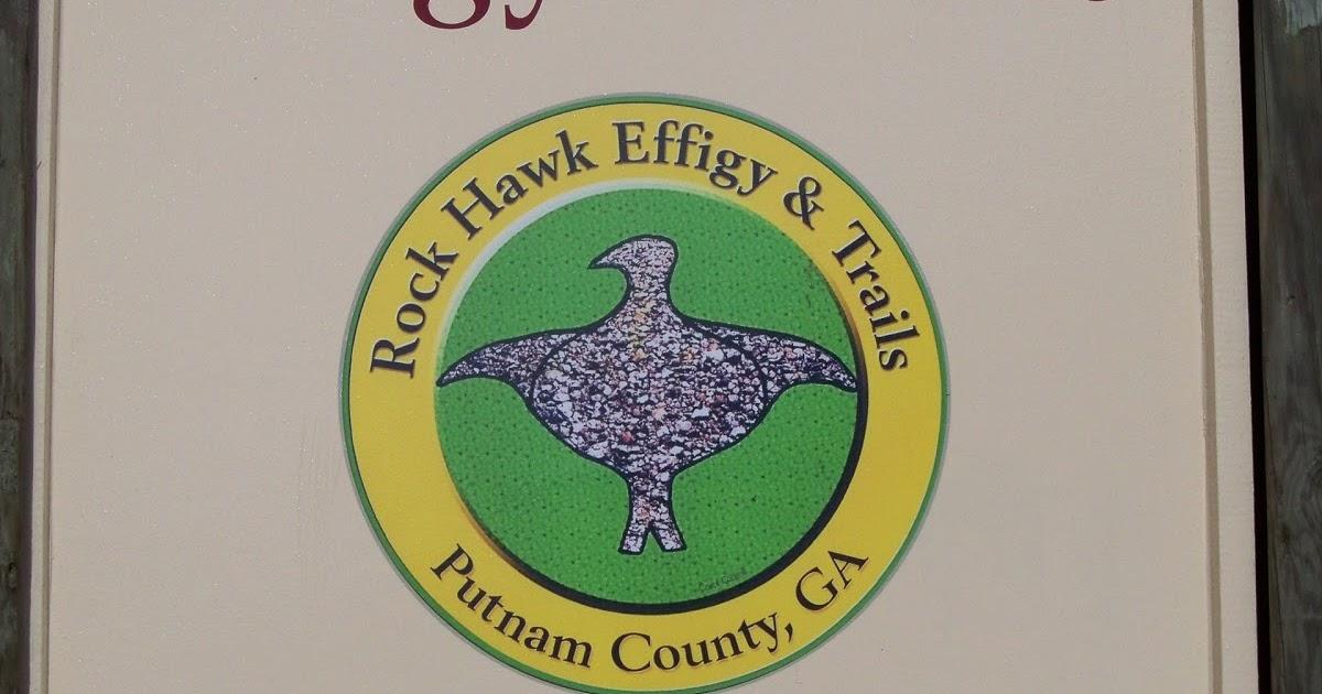 Putnam County Food Banks