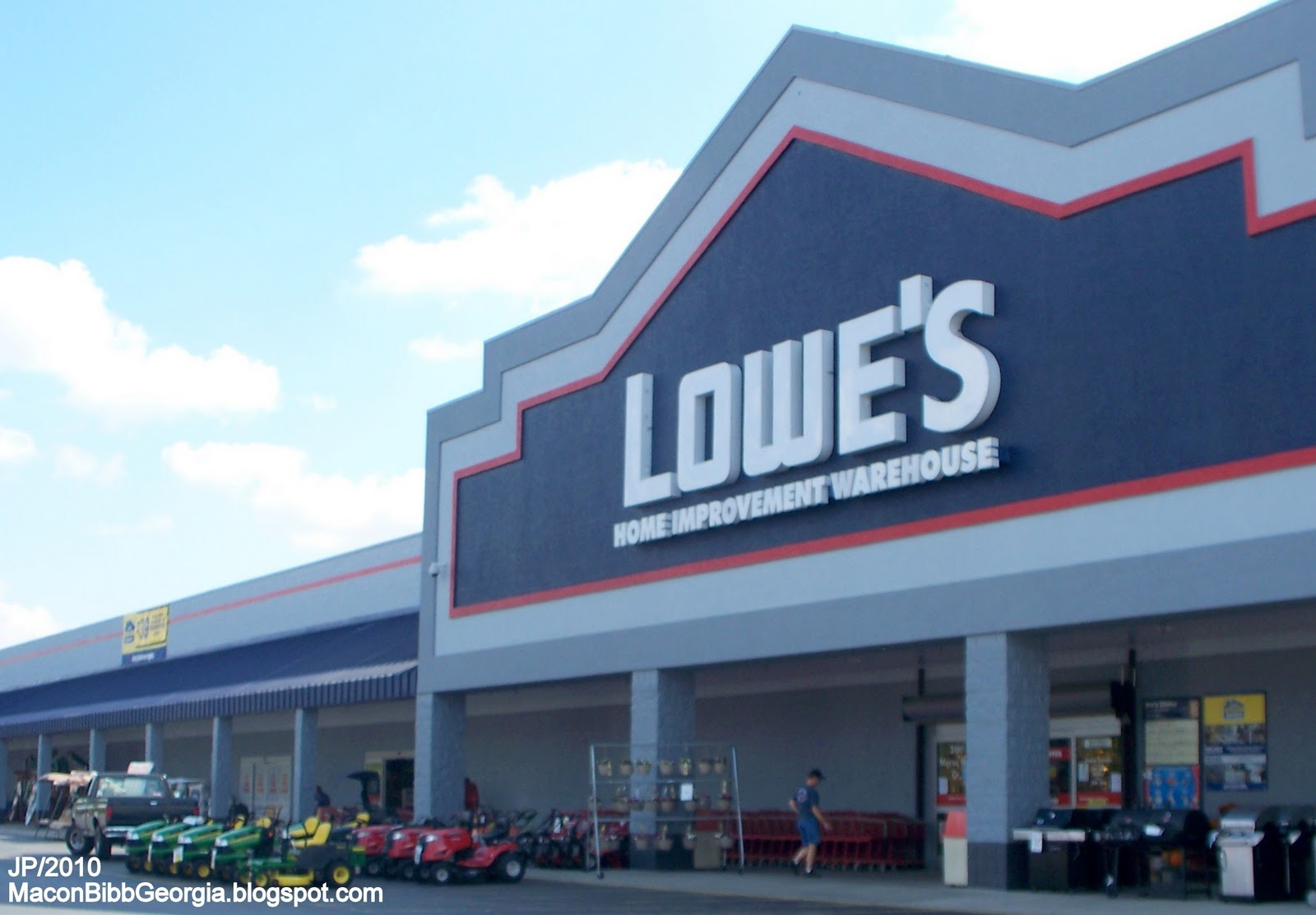 Lowes Macon Ga Hours Home Design Inspirations
