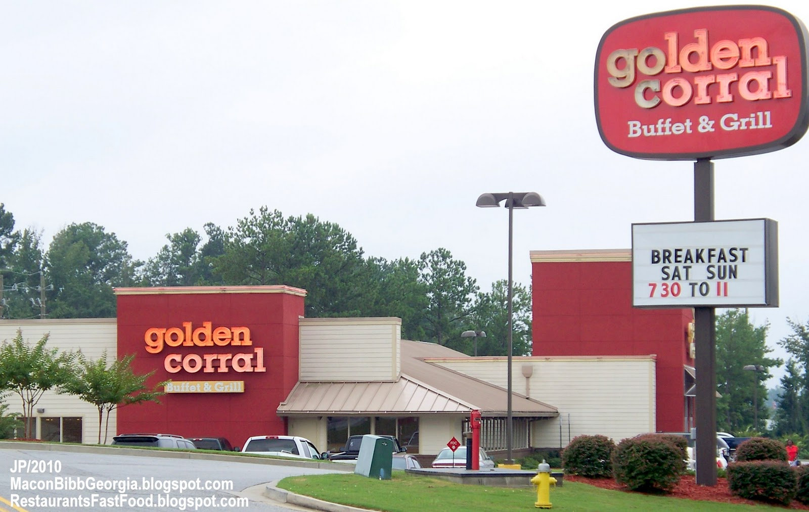 http://2.bp.blogspot.com/_OLc2TjnHOgQ/TQEEIheX1hI/AAAAAAACTJM/_rE5KLEOdQI/s1600/GOLDEN+CORRAL+Macon+Georgia%252C+Golden+Corral+Buffet+%2526+Grill+Restaurant+Macon+GA.+.JPG