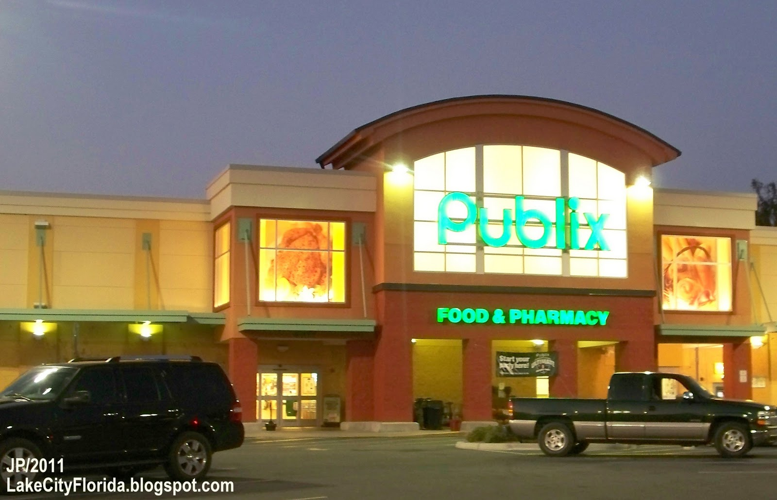 Publix Supermarket Coupons 2017 2018 Best Cars Reviews