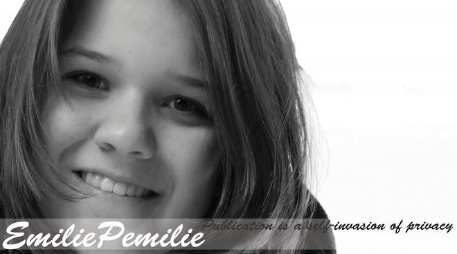EmiliePemilie