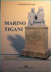 Marino Tigani