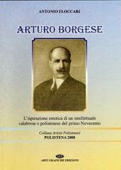 Arturo Borgese