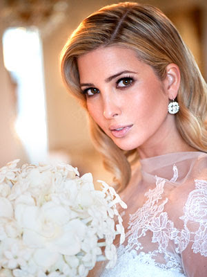 ivanka trump wedding dress. ivanka trump wedding dress.