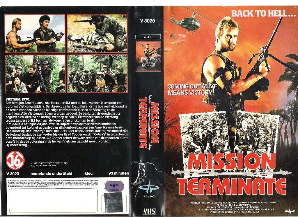missionterminateNL.jpg