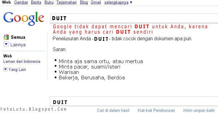 http://2.bp.blogspot.com/_OLk_oOmotBU/TDi-19m48-I/AAAAAAAACCs/SmndE3Wk_Mk/s1600/Cari+Duit+Di+Mbah+Gugel.jpg