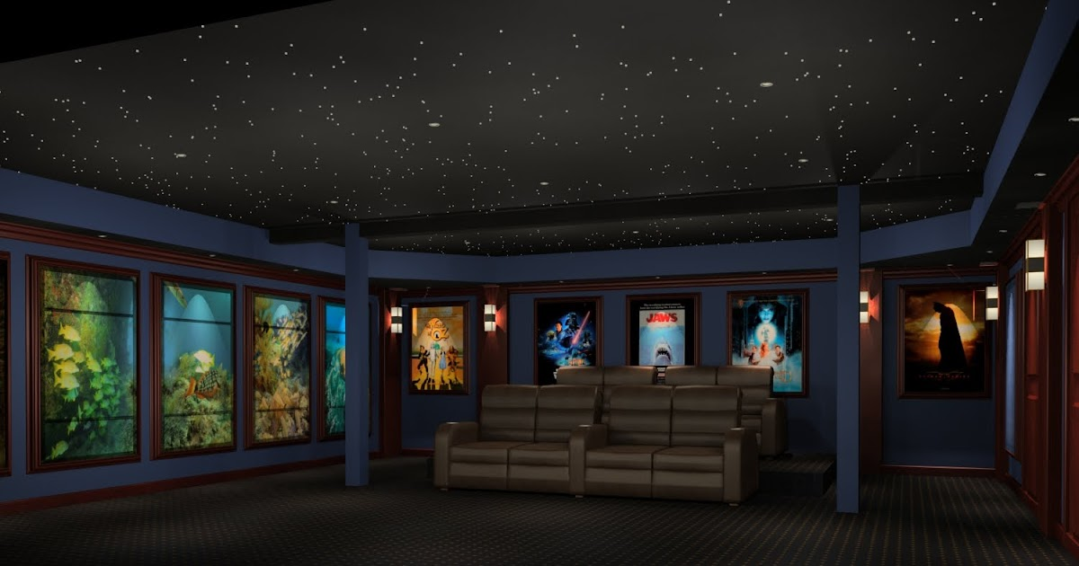 Home Theater Design And Beyond By 3 D Squared Inc Home Theater Design