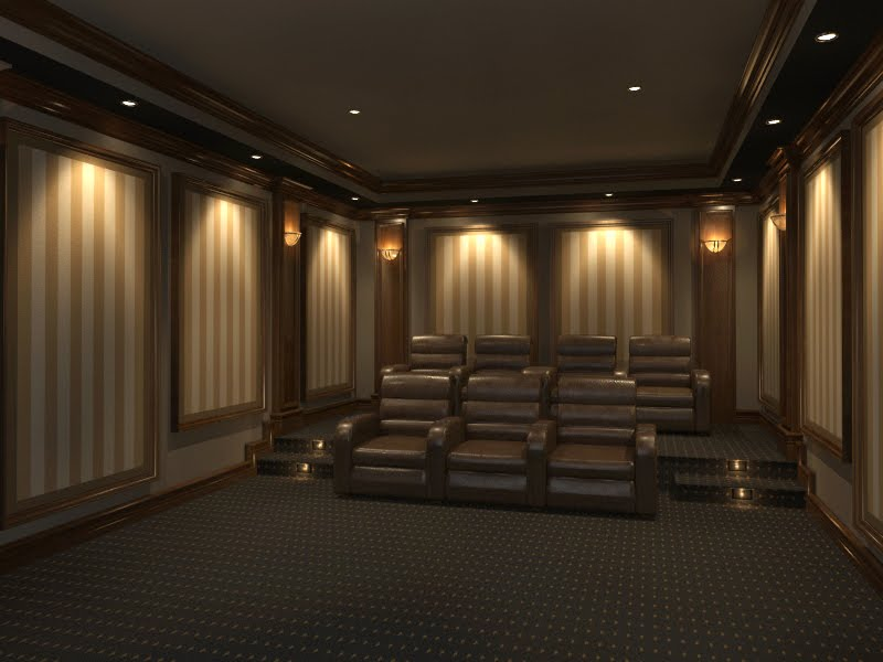 Home Theater Design And Beyond By 3 D Squared Inc Home Theater Art Panels