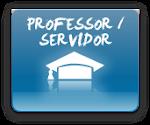 Servidor - Consulte seu contracheque