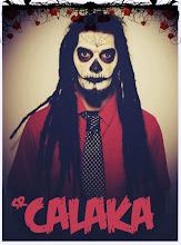 Sr. CALAKA