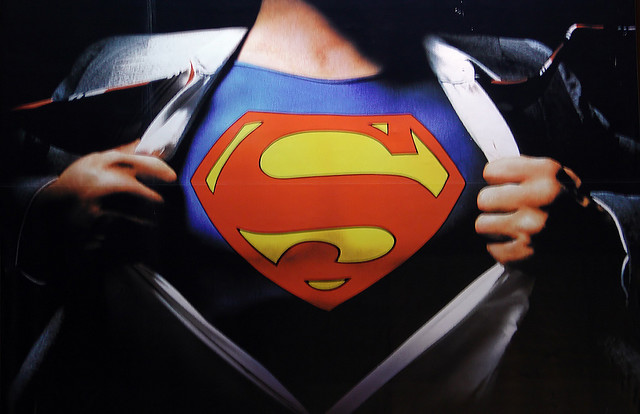 philly teacher reflections on waiting for superman this past friday was a half day at my school for professional development as a nice surprise our ceo took the entire staff to see waiting for superman at