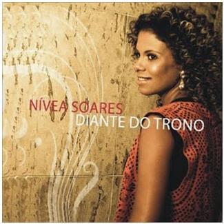 Nivea Soares - Diante do Trono 2010 dfgsdfgd