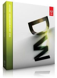 Adobe Dreamweaver CS5 v11.0.4909 oge8gm