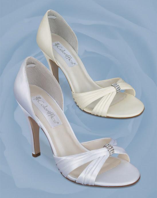 Sapato 8