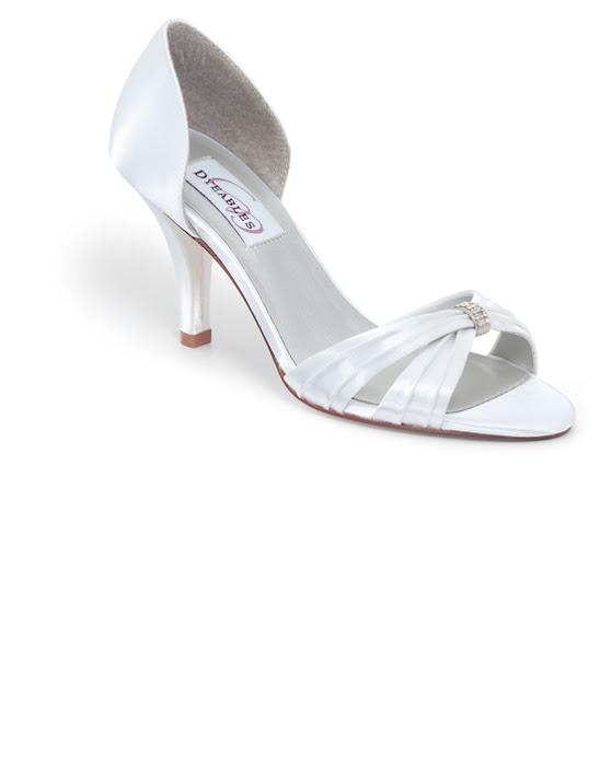 Sapato 9