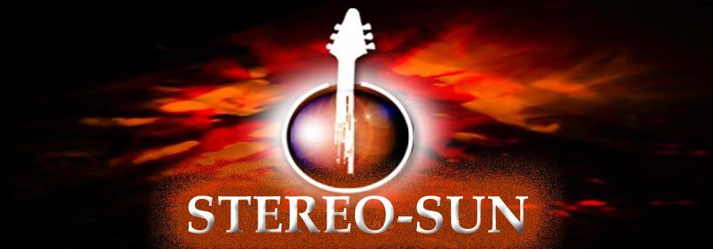 Stereo-sun