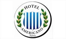 Hotel Neiva