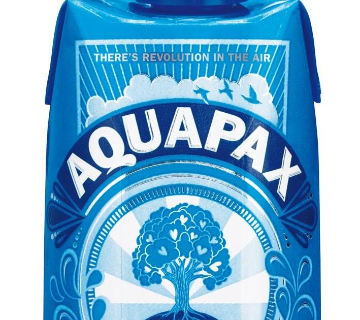 aquapax eau du robinet ou eau min rale laquelle choisir. Black Bedroom Furniture Sets. Home Design Ideas