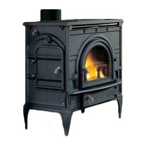 Used vermont castings wood stoves for sale - Yakaz For sale