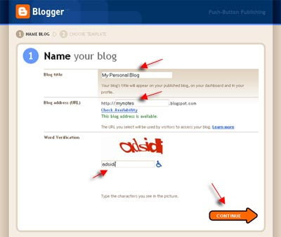 name-your-blog