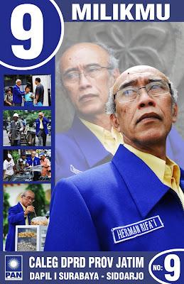Baliho Poster Dan Iklan Para Caleg Yang Lucu Unik Aneh Kontroversial Dan Menarik