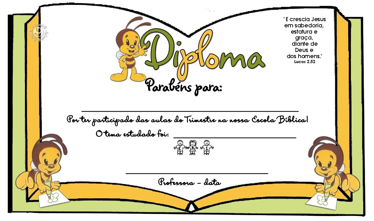 Diploma+do+Maternal+-+Trimestre.jpg