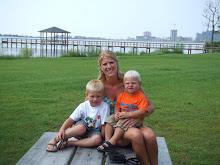 Gulf Shores 05
