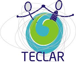 Projecto Teclar