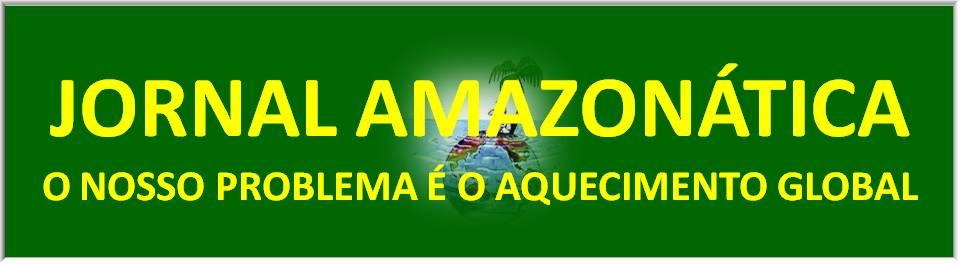 Jornal Amazonática