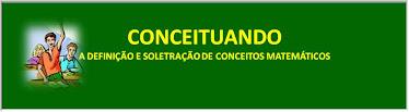 CONCEITUANDO