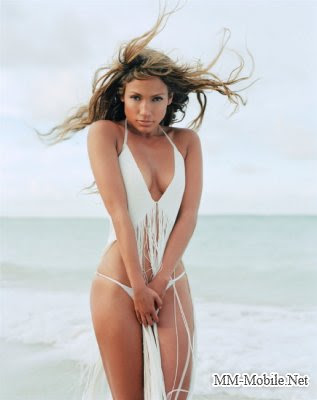 Jennifer Lopez Watch Collection on Photos And Videos  Watch Latest Sexy Photo Collection Of Jenifer Lopez