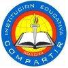 institucion educativa compartir