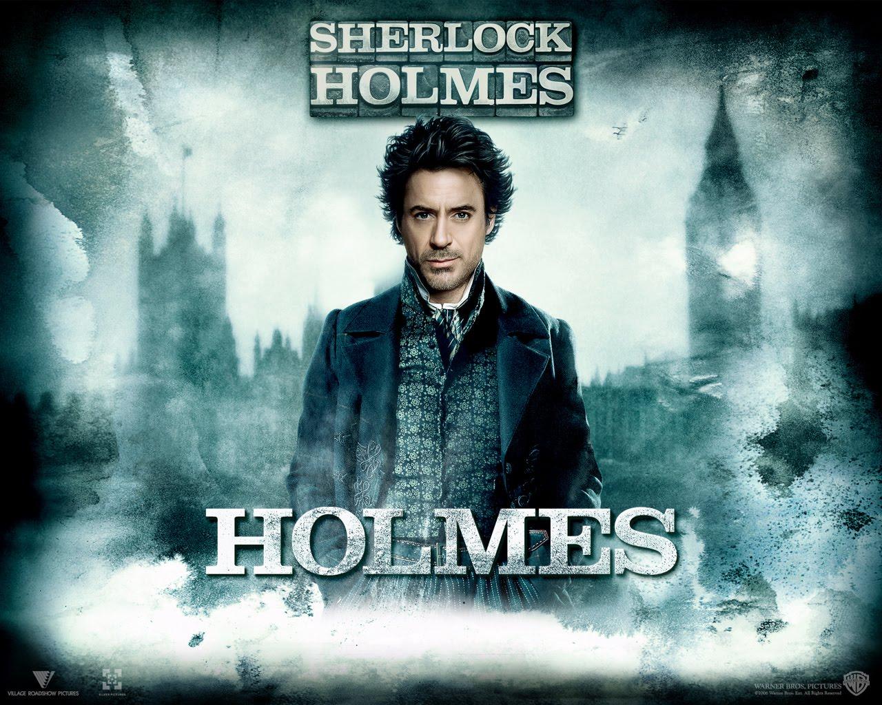 http://2.bp.blogspot.com/_ONm5NuaUSHk/S8AX0E5X8iI/AAAAAAAAAMI/aEF0_Riv2Qk/s1600/Robert_Downey_Jr._in_Sherlock_Holmes_Wallpaper_1_1280.jpg