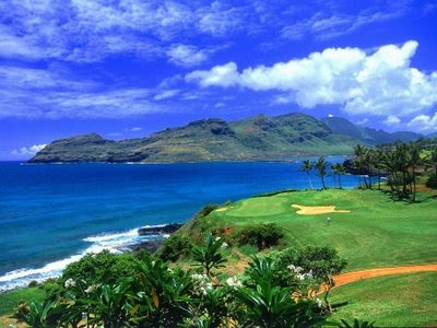 """صور "" 1213562111_golf-hawaii.jpg"