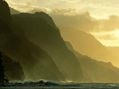 """صور "" 1213637554_na-pali-coast-at-sunset-kauai-hawaii.jpg"