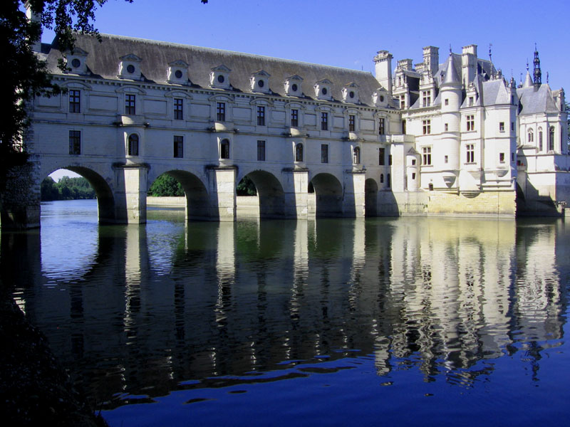 b3 - Beautiful Castles in the World