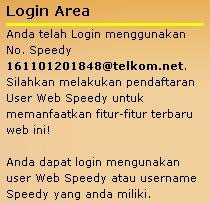 hack account speedy orang lain images
