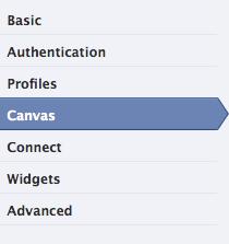 membuat aplikasi facebook sendiri images