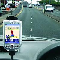 apa itu pengertian GPS image