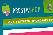 membuat toko online dengan cms images