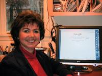 TeachMeInternet Blog: Free samples online - Know the