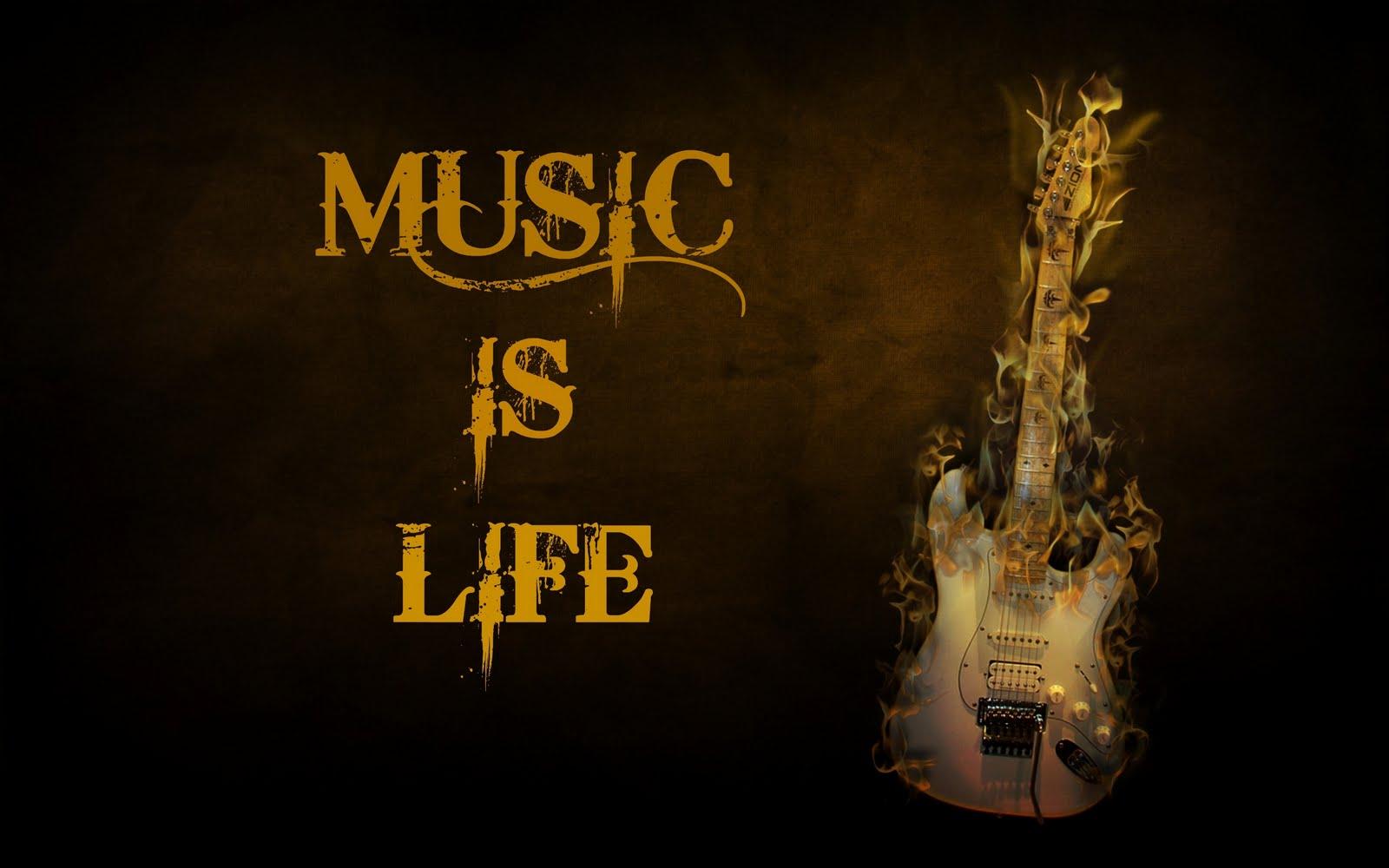 http://2.bp.blogspot.com/_ONw1d944uQc/TTqBCRF8vMI/AAAAAAAAAAw/EZfuHH8auas/s1600/Flaming-Guitar-Wallpaper-music-17264134-1680-1050.jpg