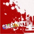 Pojok Kreatif