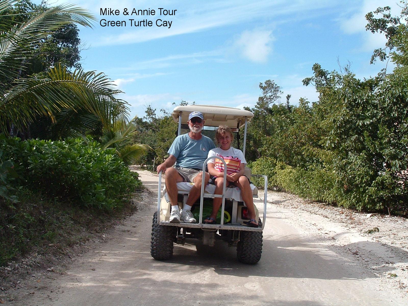 [mike+annie+golf+cart.jpg+]