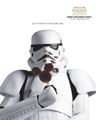 Votez pour votre attraction préférée de DLP - FINALE - Page 6 Sw+poster+2
