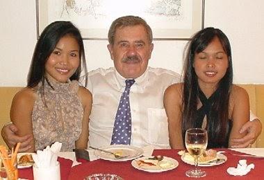 La prostitution singapour un business l gal - Salon de massage prostitution ...