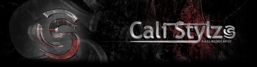 www.calistylz.blogspot.com