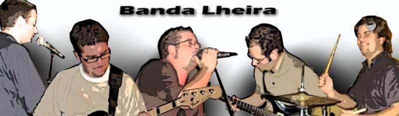 Banda Lheira