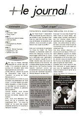 journal n°5