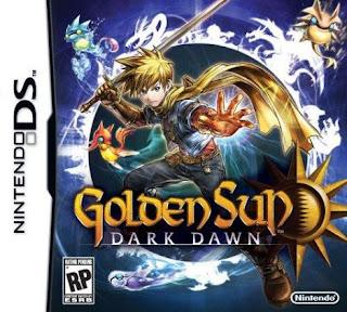 ¿A qué videojuego estas jugando ahora? Golden_sun_dark_dawn_cover